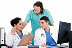 Physician Jobs in St. Louis