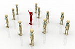 Plugging Into MLM Leaders