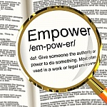 Is Empower Network A Scam